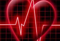 Митральный клапан сердца болит