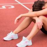 Почему давление падает во время спорта?