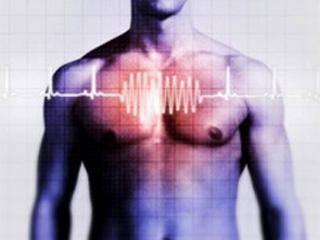 мерцательная аритмия симптомы и лечение