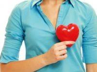 Сколько лет живут люди с пороком сердца