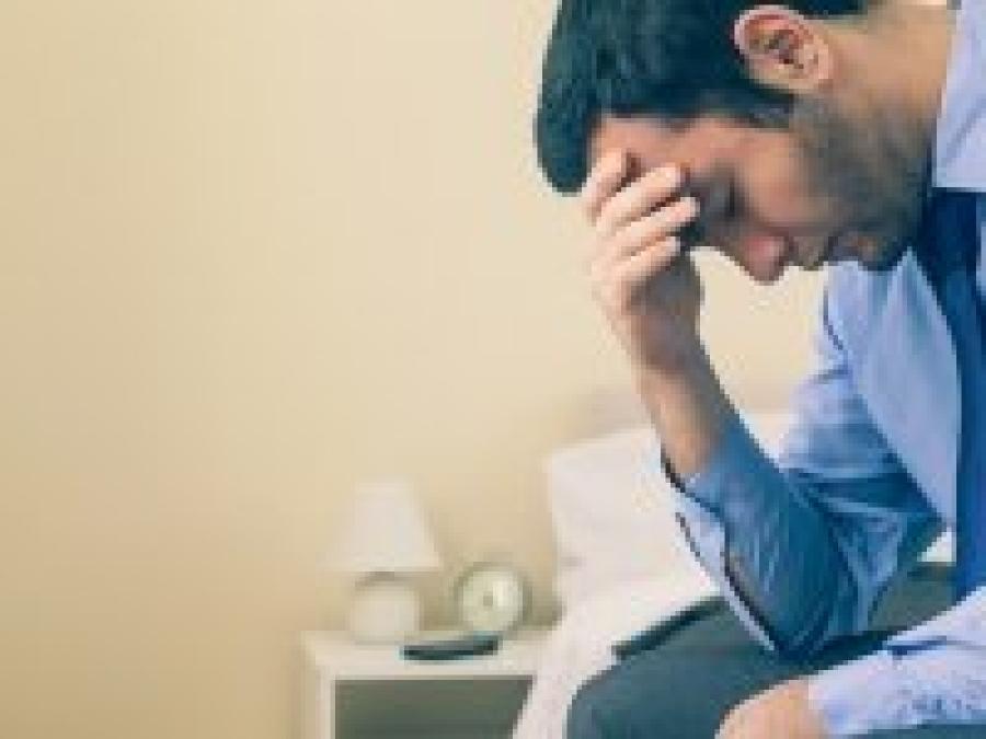 Бесплодие у мужчин, симптомы и профилактика