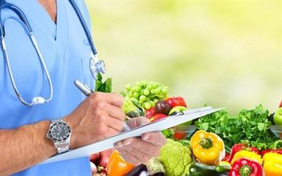 Скандинавская диета. Метод питания при ревматоидном артрите