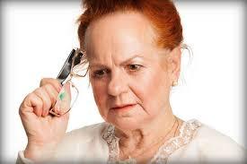 Как сохранить умственную работоспособность в старости?