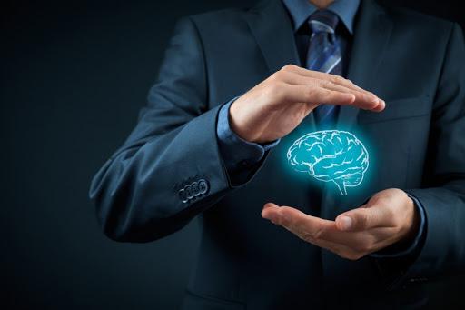 Кому стоит заниматься психологией?